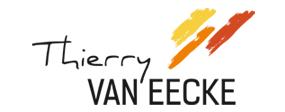Van Eecke Thierry
